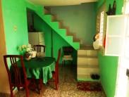 Apartamento en Las Cañas, Cerro, La Habana 6