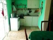 Apartamento en Las Cañas, Cerro, La Habana 5
