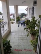Apartamento en Víbora, Diez de Octubre, La Habana 11