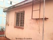 Apartamento en Víbora, Diez de Octubre, La Habana 6