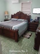 Apartamento en Víbora, Diez de Octubre, La Habana 8