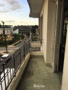 Apartamento en Víbora, Diez de Octubre, La Habana 9