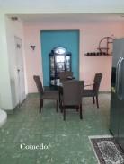 Apartamento en Víbora, Diez de Octubre, La Habana 2
