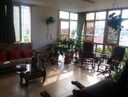 Apartamento en Vedado, Plaza de la Revolución, La Habana 5