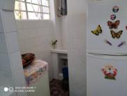 Apartamento en Almendares, Playa, La Habana 6