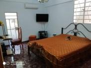 Apartamento en Almendares, Playa, La Habana 3