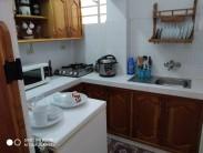 Apartamento en Almendares, Playa, La Habana 5