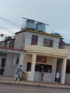 Apartamento en San Miguel del Padrón, La Habana 1