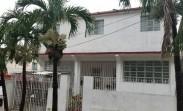 Casa Independiente en Santos Suárez, Diez de Octubre, La Habana 39