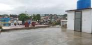 Casa Independiente en Santos Suárez, Diez de Octubre, La Habana 38