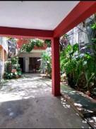 Casa en Nuevo Vedado, Plaza de la Revolución, La Habana 14