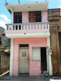 Casa en Santiago de Cuba, Santiago de Cuba