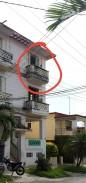 Apartamento en Plaza, Plaza de la Revolución, La Habana