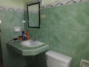 Casa en 5 Palmas, La Lisa, La Habana