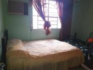 Casa en 5 Palmas, La Lisa, La Habana 6