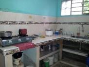 Casa en 5 Palmas, La Lisa, La Habana 4