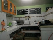 Casa en 5 Palmas, La Lisa, La Habana 3