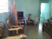Casa en 5 Palmas, La Lisa, La Habana 5
