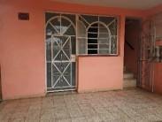 Casa en 5 Palmas, La Lisa, La Habana 2