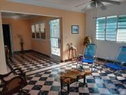 Casa Independiente en Marianao, La Habana 11