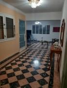 Casa Independiente en Marianao, La Habana 16