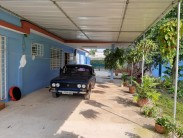 Casa Independiente en Marianao, La Habana 53