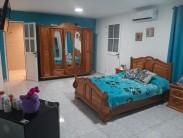 Casa Independiente en Marianao, La Habana 26