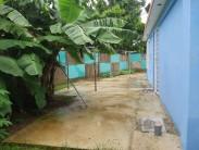 Casa Independiente en Marianao, La Habana 59