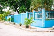 Casa Independiente en Marianao, La Habana 1