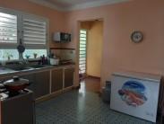 Casa Independiente en Marianao, La Habana 18