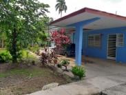 Casa Independiente en Marianao, La Habana 51