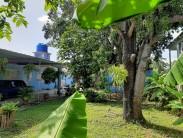 Casa Independiente en Marianao, La Habana 55