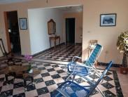 Casa Independiente en Marianao, La Habana 13