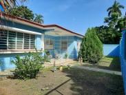 Casa Independiente en Marianao, La Habana 7
