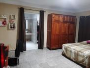 Casa Independiente en Marianao, La Habana 44