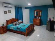 Casa Independiente en Marianao, La Habana 28