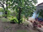 Casa Independiente en Marianao, La Habana 52