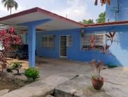 Casa Independiente en Marianao, La Habana 49