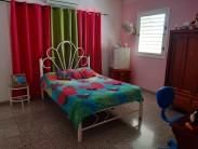 Casa Independiente en Marianao, La Habana 45