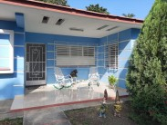 Casa Independiente en Marianao, La Habana 3