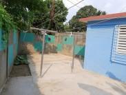 Casa Independiente en Marianao, La Habana 56