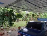 Casa Independiente en Marianao, La Habana 62