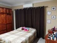 Casa Independiente en Marianao, La Habana 34
