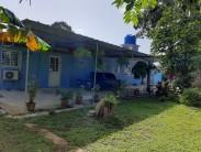 Casa Independiente en Marianao, La Habana 57