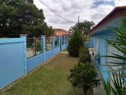 Casa Independiente en Marianao, La Habana 2