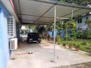 Casa Independiente en Marianao, La Habana 54