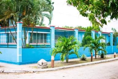 Casa Independiente en Marianao, La Habana