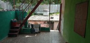 Biplanta en Lawton, Diez de Octubre, La Habana 33