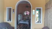 Biplanta en Lawton, Diez de Octubre, La Habana 7