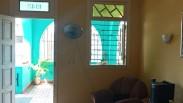 Biplanta en Lawton, Diez de Octubre, La Habana 8